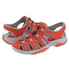orange-shoes.jpg