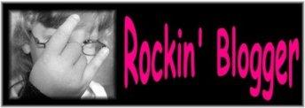 rockinblogger.jpg