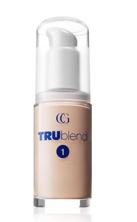 trublend_liquid_makeup_1.jpg