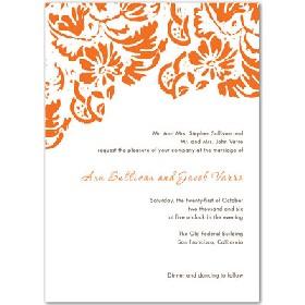 damask-invite.jpg