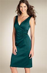 teal-dress.jpg
