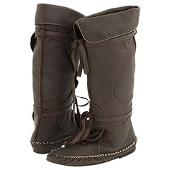 shoe-5