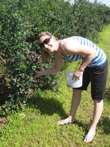 berry picking 7-09 003
