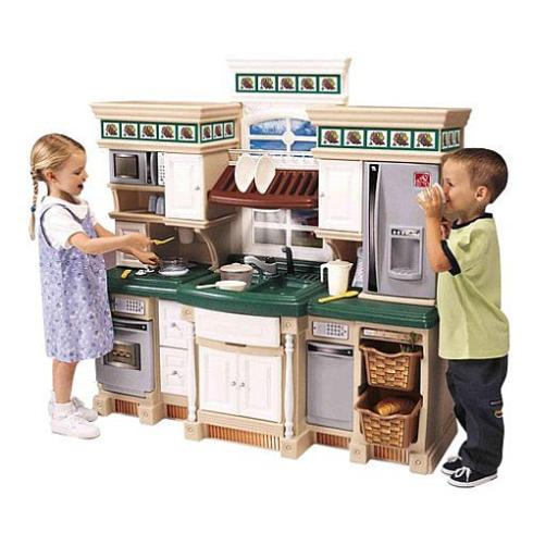 Matching Kitchen Sets